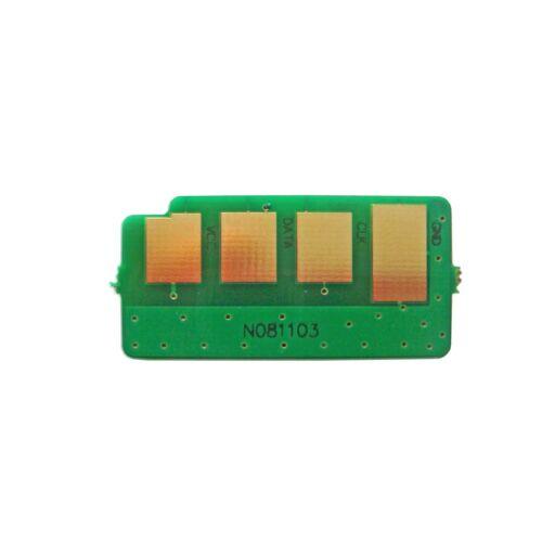 CLT-Y6092S yellow toner chip CLP-770/CLP-770N/CLP-770ND-hez