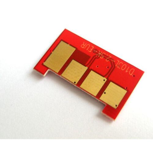 MLT-D103S/D103L chip a töltéshez ML-2950/2951/2955/SCX-4729FW/4727/4728FD/4729FD