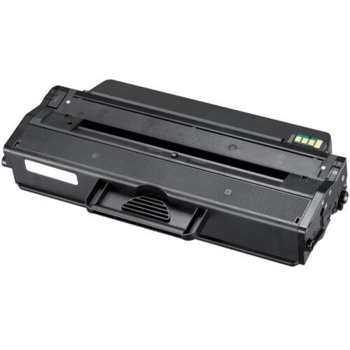 MLT-D1052L toner, utángyártott, chipes, 2.5k, QP, ML-1910, ML-1915, ML-2525, ML-2580N, SCX-4600