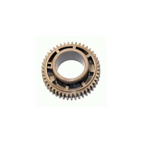 nyomtató fuser fogaskerék, JC66-00564A