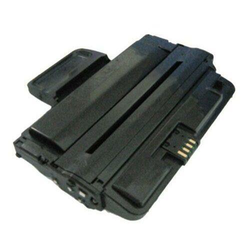 D209L MLT-D2092L fekete toner - 5.000 lapos utángyártott QP ML-2855/SCX-4824/SCX-4828