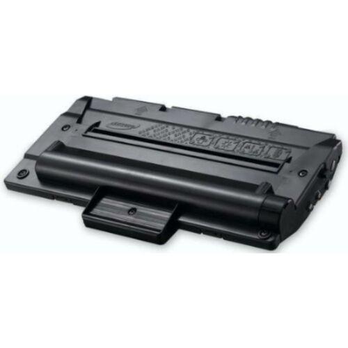 ML-1510 ML-1710 fekete toner - NN ML-1740 ML-1750 SCX-4216 Xerox 3116 3300