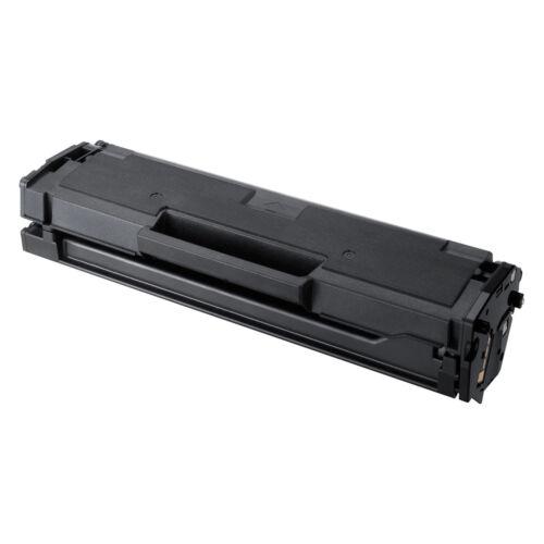 MLT-D101S/D101L toner, utángyártott, chipes, NN/DT, ML-2160, ML-2165, ML-2165W, SCX-3400, SCX-3405