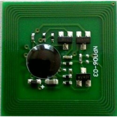 SCX-6345 toner chip 20.000 oldalhoz SCX-D6345Ach