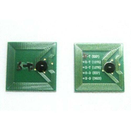 SCX-6345 drum chip, 60.000 oldalhoz SCX-R6345Ach