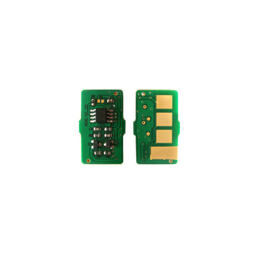 106R01374 toner chip - Phaser 3250-es sorozathoz