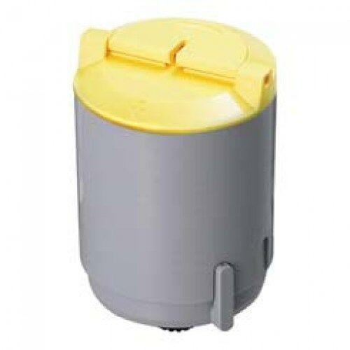 Phaser 6110 yellow - utángyártott toner 106R01273