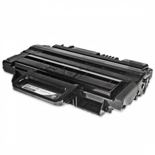 106R01486, M3210 fekete chipes toner 4.100 oldal - utángyártott Workcentre 3210 3220