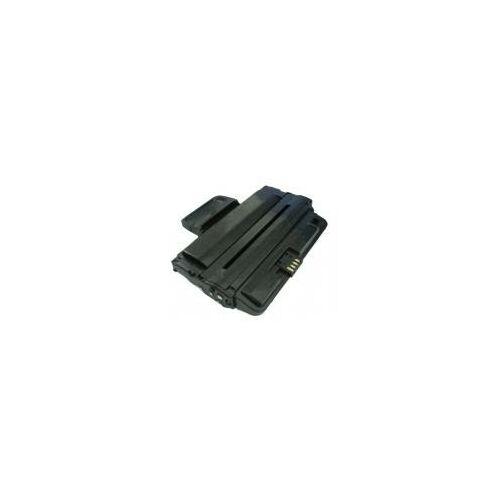 106R01374 utángyártott toner Phaser 3250-es sorozathoz EZ