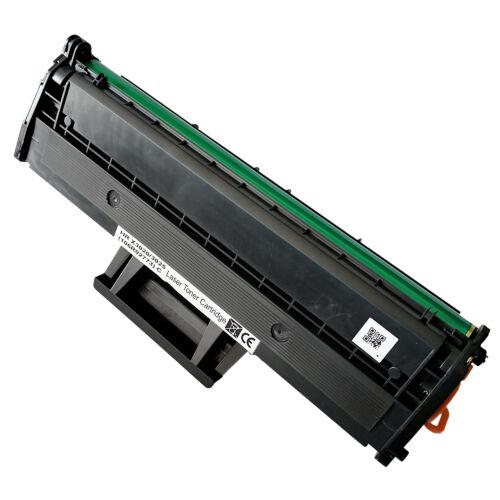 Phaser 3020, WorkCentre 3025 (106R02773) utángyártott DT toner