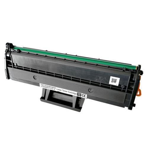 Phaser 3020, WorkCentre 3025 (106R02773) utángyártott TE toner