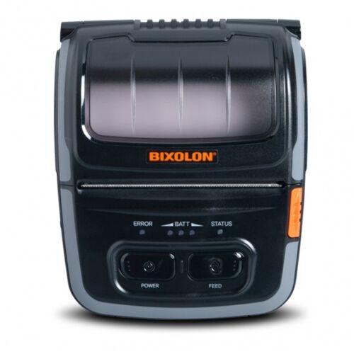 Bixolon SPP-R310 iK Bluetooth hordozhatóAndroid/iOS/Windows blokknyomtató