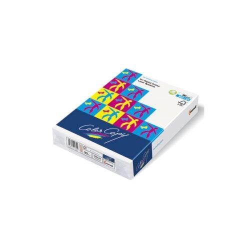 Color Copy A3 160g 250db/csomag másolópapír