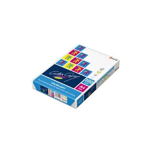 Color Copy A4 200g 250db/csomag másolópapír