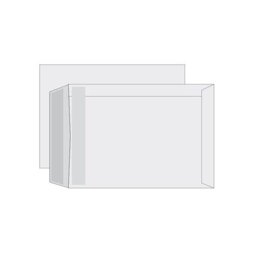 Office Depot TC4 öntapadós 250db-os boríték