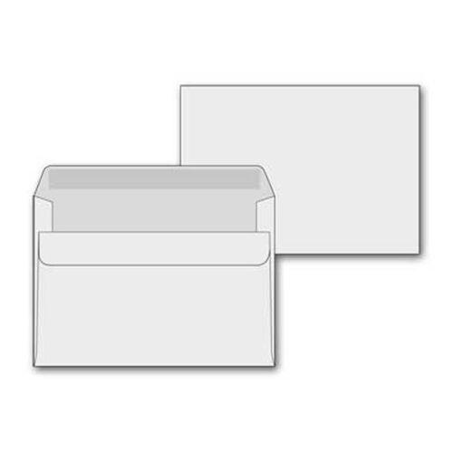 Office Depot LC6 enyvezett 50db boríték