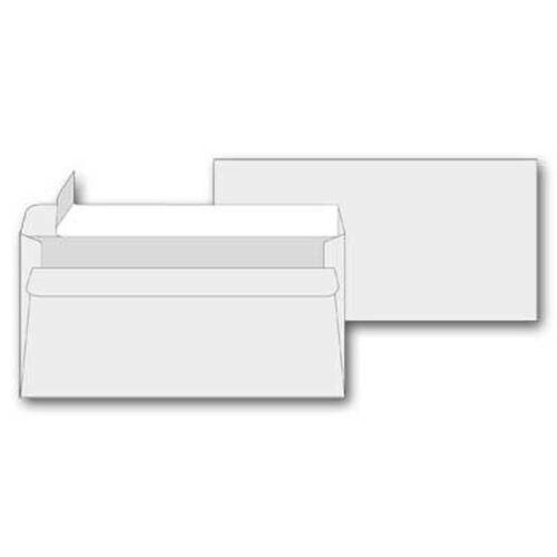 Office Depot LA4 szilikonos 100db boríték