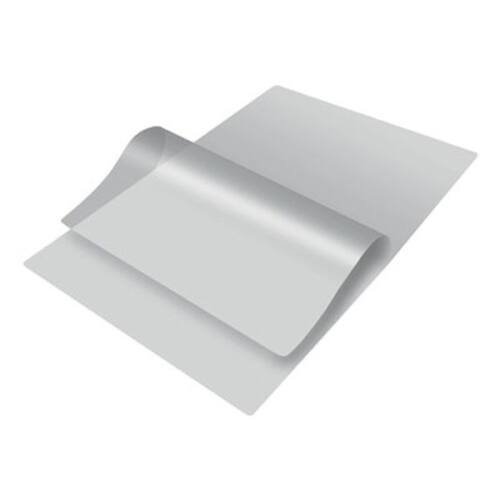 Office Depot A5 2x75mic 100db-os lamináló fólia