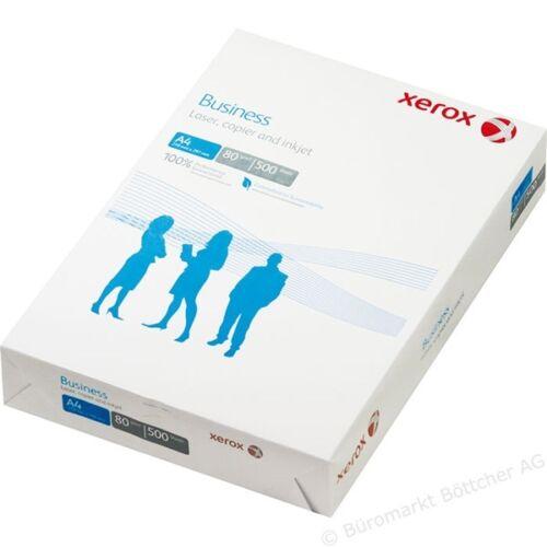 Xerox Business A4 80g másolópapír