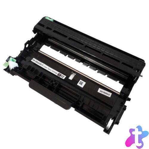 DR2010/DR2200/DR2220/DR450 dobegység, utángyártott, 12.0k, DT