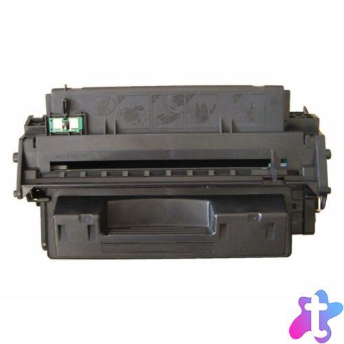 10A (Q2610A) toner, utángyártott, fekete, 6.0k, NN