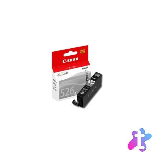 Canon CLI-526Gy szürke tintapatron