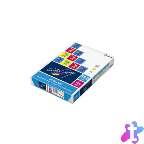 Color Copy A4 160g 250db/csomag másolópapír