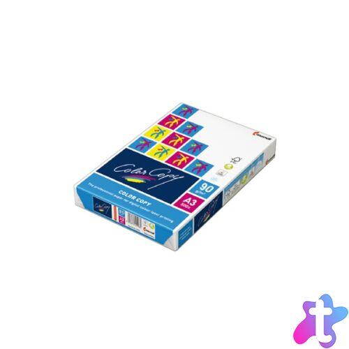 Color Copy A3 90g 500db/csomag másolópapír