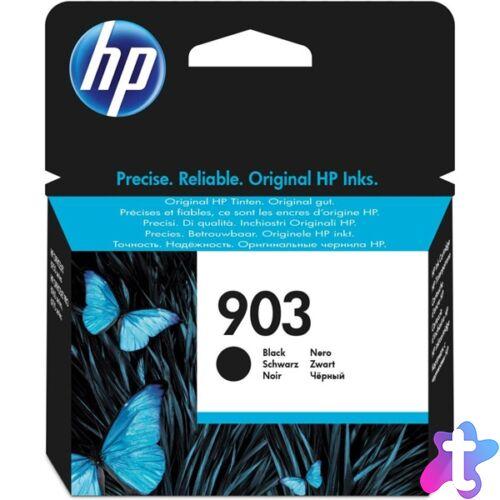 HP T6L99AE (903) fekete tintapatron