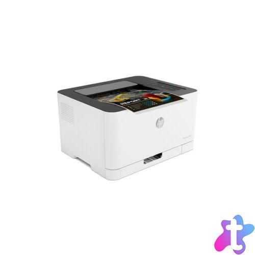 HP Color LaserJet Pro 150a színes lézer nyomtató