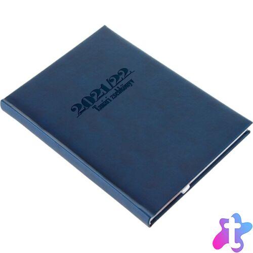 Realsystem kék tanári zsebkönyv