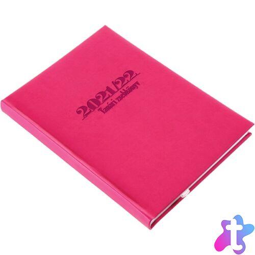 Realsystem pink tanári zsebkönyv