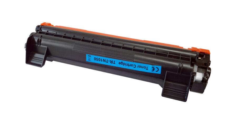 Brother TN1050 TN-1050 TN1030 TN-1030 PQ utángyártott toner DCP1512 DCP1518  MFC1813 MFC1818 7444552122